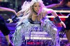 Image 7: MTV EMAs