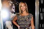 Image 1: Beyonce