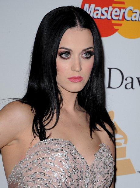 Grammys 2011