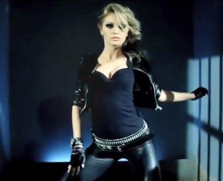 Alexandra stan mr saxobeat music remixer - 4 9