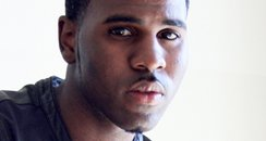 Jason Derulo in germany