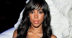 Muisc Round - Up kelly rowland