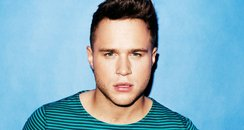 Olly Murs press shot 2011