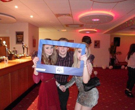 Hit Music Zone - AFC Bournemouth 2
