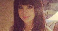 Carly Rae Jepsen Twitter