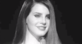 Lana Del Rey National Anthem video