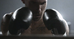 Maroon 5 new video