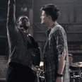 The Script ft Will.I.Am-'Hall Of Fame'