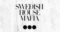 Swedish House Mafia - 'Don't You Worry Child'