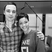Image 7: rihanna and jim parsons