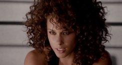 Alicia Keys' 'Brand New Me' Music Video