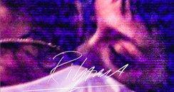 Rihanna- 'Stay'