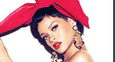 Rihanna Complex Magazine 2013