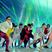 Image 10: PSY's 'Gangnam Style' music video