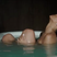 Image 2: Rihanna- 'Stay' Video
