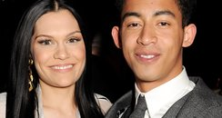 Jessie J And Rizzle Kicks BRITS After Party