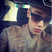 Image 10: Justin Bieber wearing sunglasses