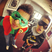 6. Rizzle Kicks As Batman & Robin!
