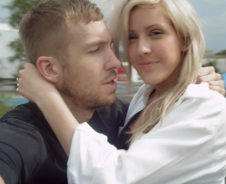 Is ellie goulding dating sonny moore, naked milfs taking pictures of themselves