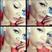 Image 3: Jessie J Selfie