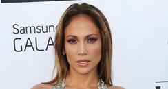 Jennifer LopezBillboard Music Awards 2013