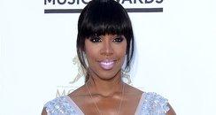 Kelly Rowland Billboard Music Awards 2013