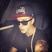 Image 9: Justin Bieber selfie