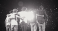 1D 'This Is Us' Movie Trailer