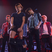 Image 10: One Direction's Harry Styles has trousers pulled down in This Is Us Trailer