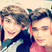 Image 3: George And Josh From Union J On Instagram