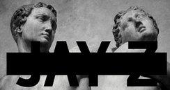 Jay-Z 'Magna Carta Holy Grail'
