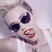 Image 1: Miley Cyrus We Can't Stop