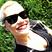 Image 9: Jessie J selfie