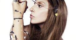 Lady Gaga 'ARTPOP' Teaser
