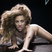 Image 9: Lady Gaga 'Applause' Music Video