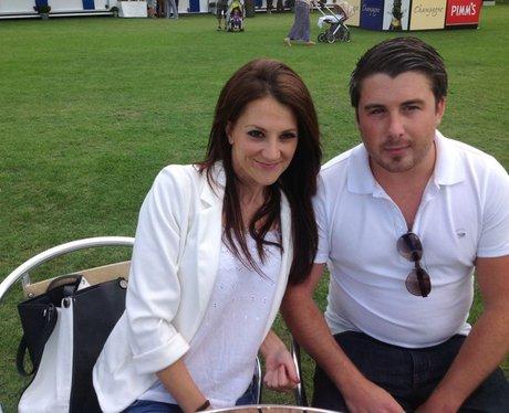 Welsh Open - The Celtic Manor Resort