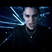 Image 2: Jessie J Laserlight Video