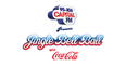 Jingle Bell Ball 2013 Official Logo