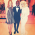 Image 5: Tinie Tempah with Rita Ora at an event