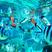Image 3: Jason Derulo snorkeling