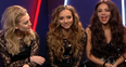 Little Mix Christmas Jokes