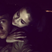 43. Selena Gomez And Justin Bieber Hint At Reunion With New Selfie