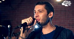 Example Capital FM Live Session