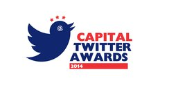 Twitter Awards 2014 Logo
