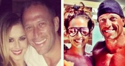 cheryl cole instagram rant