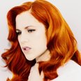 Katy B Still Music Video