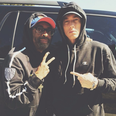 Eminem Spike Lee