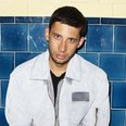 Example press shot 2013