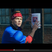 Image 1: 5 Seconds of Summer - Don't Stop video still