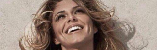 Cheryl Cole new single instagram